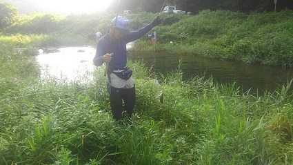 H29.8.27好間川(渡戸)釣り大会 (3) (002).jpg