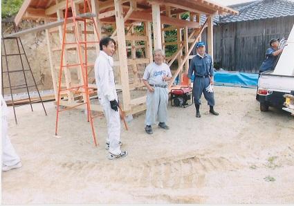 H29.8.27笠石山神社新築(下永井軽井沢) (1) (002).jpg