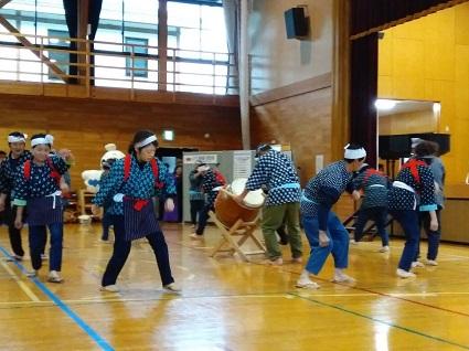 やっちき踊り (002).jpg