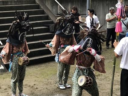 04_永井.jpg