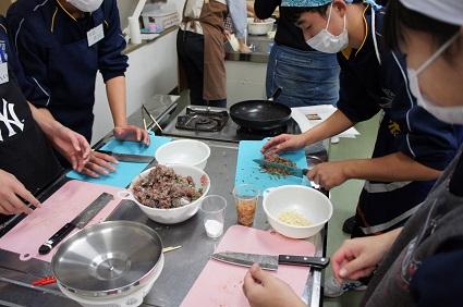 301108伝統食教室�.jpg