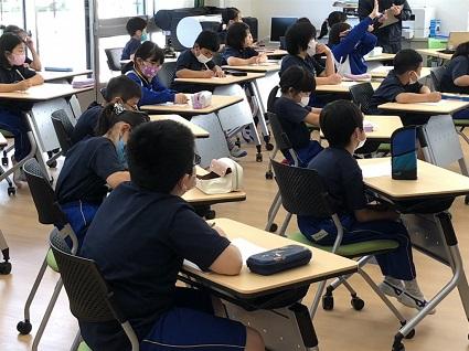 伝統野菜教室�.jpg