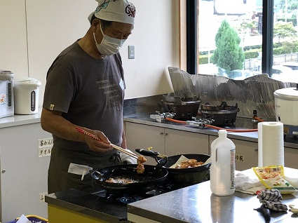 男の料理�.jpg
