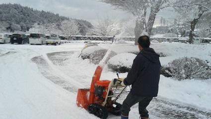 H29.2.10積雪状況(三和ふれあい館除雪).jpg