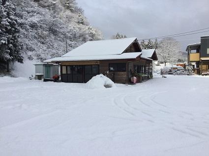 H29.2.10積雪状況(三和町ふれあい市場).jpg